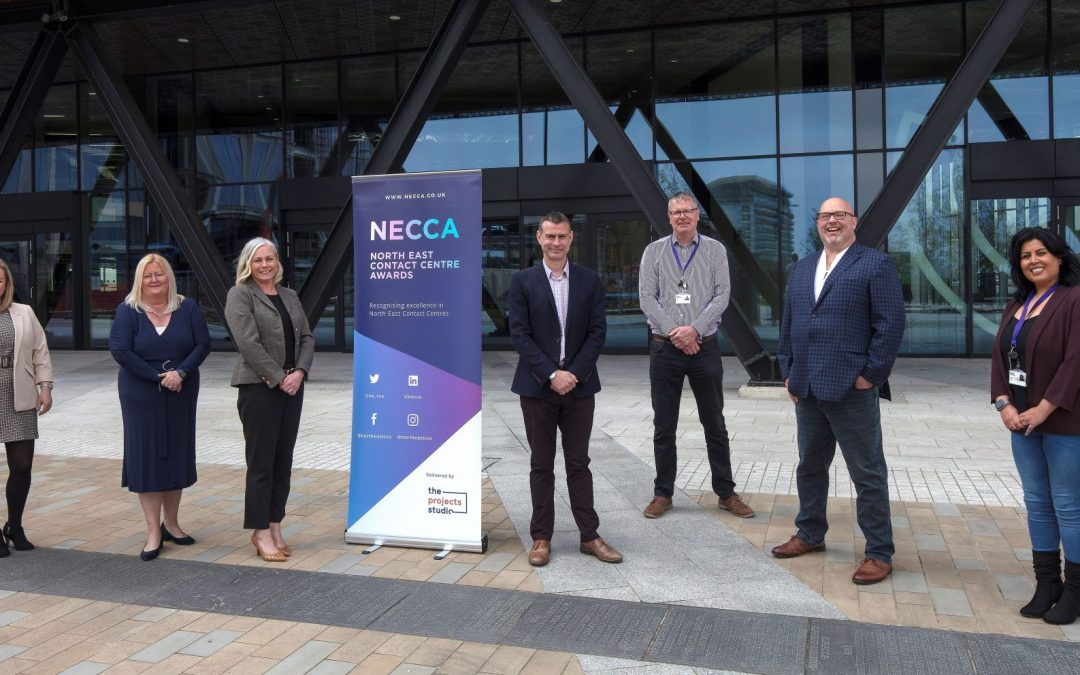 Newcomers and established operations compete for top regional contact centre awards